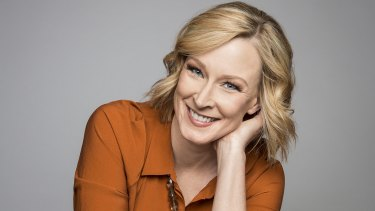 Leigh Sales' award-winning Any Ordinary Day has been an ongoing bestseller.