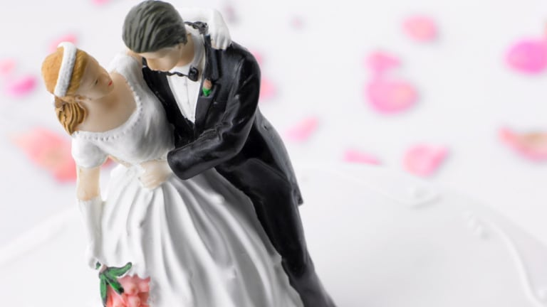 A senate committee is examining dowry abuse in Australia.