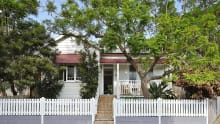 Will house prices impact the RBA's next decision?