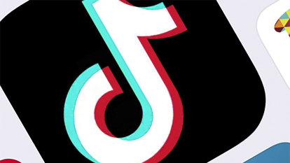 TikTok is the mere tip of our digital privacy problem