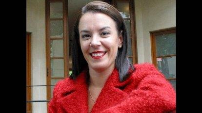 Melissa Caddick's victims may have case against accountants, say liquidators