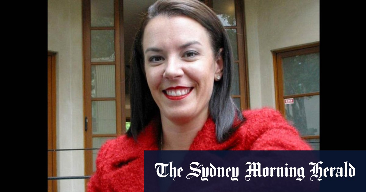 Melissa Caddick's auditors may face class action over financial statements – Sydney Morning Herald