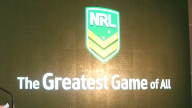 The game may be great, but the solutions to a culture of violence and misogyny within the NRL have not been.