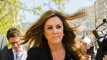 Credlin calls for end to fortnightly poll
