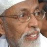 'Disarray': Abu Bakar Bashir's release unclear as Widodo orders review