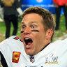 Why NFL's $100 billion broadcast deal is great news for NRL, AFL