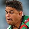 As it happened: NRL 2021 Round 15 Brisbane Broncos v South Sydney Rabbitohs