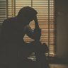 Countering anxiety and depression in the workplace