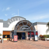 Stores within Loganholme's Hyperdome were among new additions to the Queensland Health COVID-19 exposure site list on Wednesday, August 4, 2021.
