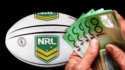 Clubs who deal with delisted agents to risk competition points under proposed scheme