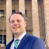 Battle for Brisbane: Who is fighting to be lord mayor next year