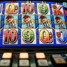 Law changes could see pokie machine numbers rise in vulnerable areas