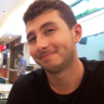 Man, 26, missing from Sydney's lower north shore since February 6