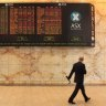 ASX slides, Aussie dollar jumps as rate cut bets slashed
