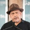 'Child soldiers': Noel Pearson blasts Institute of Public Affairs for campaign against voice