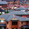 The government is making places available in its low deposit housing schemes from July 1