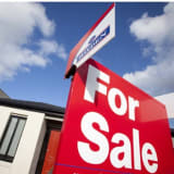 House prices could fall by another 10 per cent, BlackRock says.