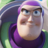 To infinity and beyond: Toy Story lives past its natural end