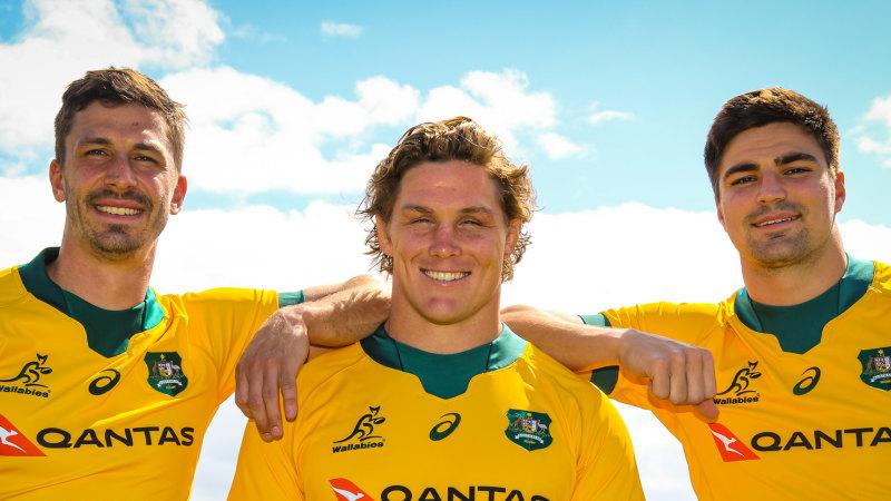 Qantas Ends Wallabies Sponsorship Cuts Off Cash To Cricket And Soccer