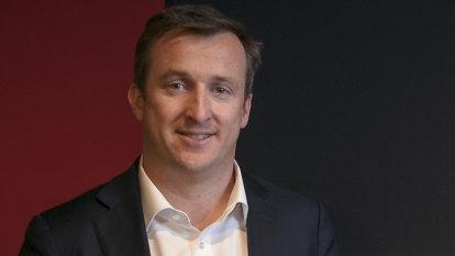 2UE, Magic revived as Nine folds Macquarie Sports Radio