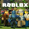 'Sometimes I experience nothing, other times it's rampant': Sexual material warning on Roblox