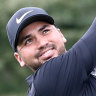 Jason Day makes four Aussies in Presidents Cup team