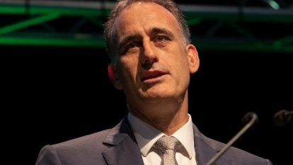 Coles' results shows Wesfarmers' Scott is the meister of timing