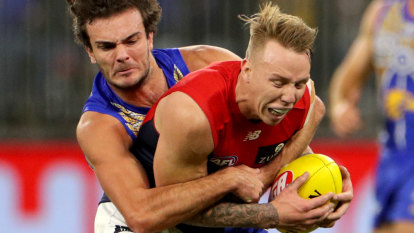 Finals a mathematical hurdle for Demons