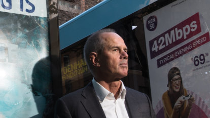 City of Sydney outdoor contract at stalemate