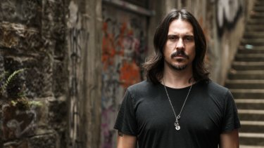 Silverchair drummer Ben Gillies has narrowly avoided jail for drink driving.
