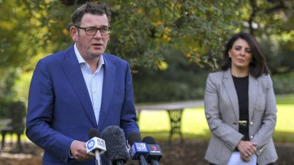 Labor dissidents mull appeal after court supports branch takeover