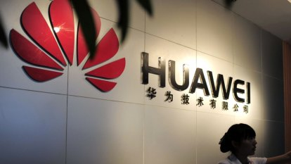 Labor rules out overturning Huawei 5G ban, as renewed pressure expected