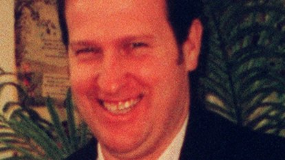 On-scene officers at Silk-Miller shooting asked to omit crucial evidence from dying policeman, IBAC hearing told