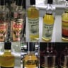 Queensland Health issues contaminated alcohol recall