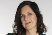Columnist Jacqueline Maley is set to publish her debut novel.