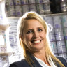 Bubs boss sees healthy growth despite coronavirus hit to sales