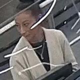 Brunswick woman Maryam Hamka was last seen at a supermarket on April 10.
