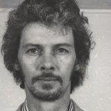 Eddie Trigg was convicted of conspiring to kidnap Juanita Nielsen.