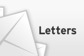 Send your opinions to letters.editor@canberratimes.com.au