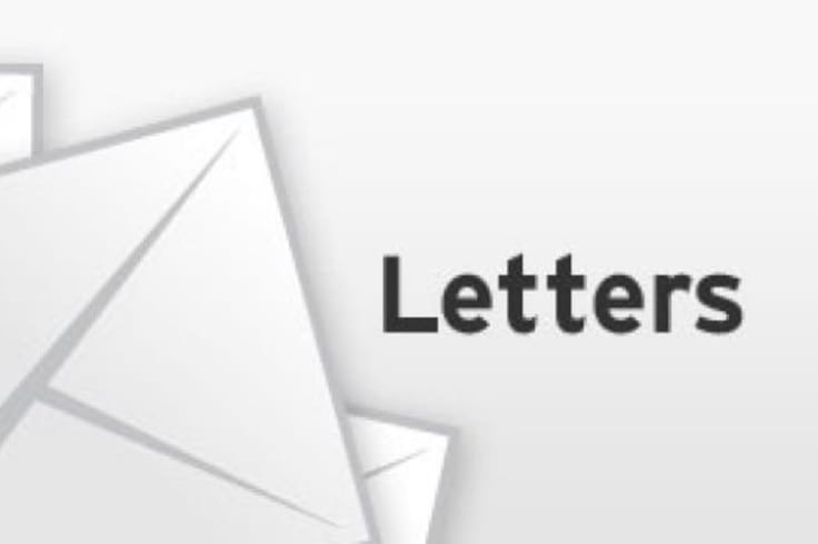 Send letters to letters.editor@canberratimes.com.au