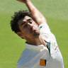 Tale of the tape: Starc turns to video in bid to claim $1.5m payout
