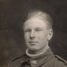 'He hadn't really lived': The tragedy of under-age soldiers in WWI