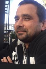 Michael Mammone, 47.