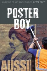 Pick of the week: <i>Poster Boy</i>.