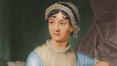 Do Jane Austen's novels hold the key to an enriched life?