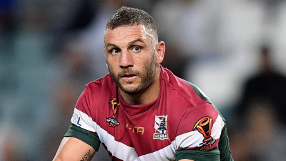 'We just won't play': Lebanon players considering boycott over prosecution threat