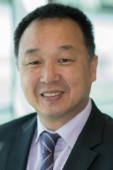Professor Henry Woo criticised Dr Teo on Twitter over his charging practices and choices about surgeries.