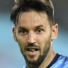 Sydney FC marquee Ninkovic in doubt for Jets clash due to illness