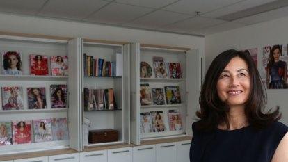 Australia reaches 30 per cent female mark on top company boards