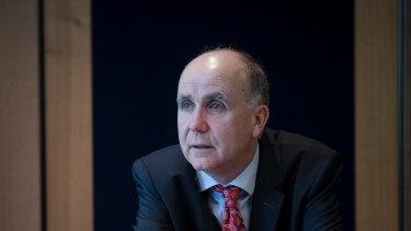 Professor Jeff Borland Department of Economics, University of Melbourne.